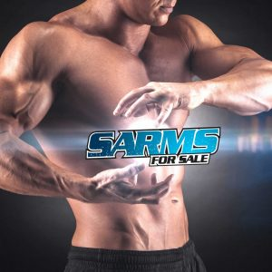 SARMS For Sale   Looking to buy SARMS? We have the largest